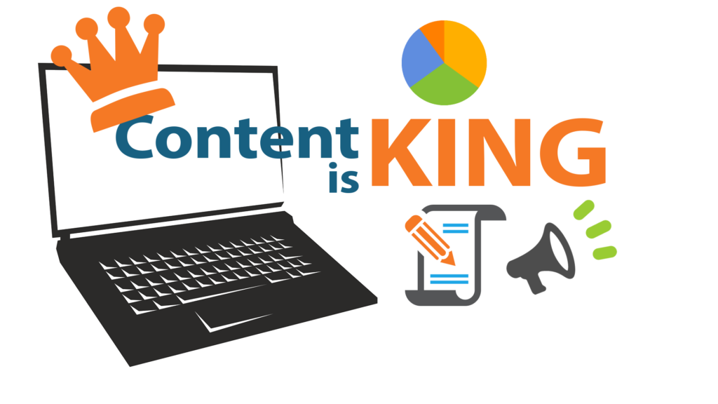 content writing company in Patna