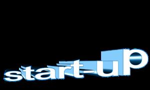 What does a failed startup teach
