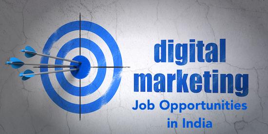 digital-marketing-jobs-india