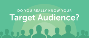 how-to-find-your-target-audience