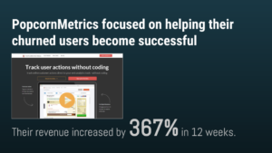 popcorn-metrics