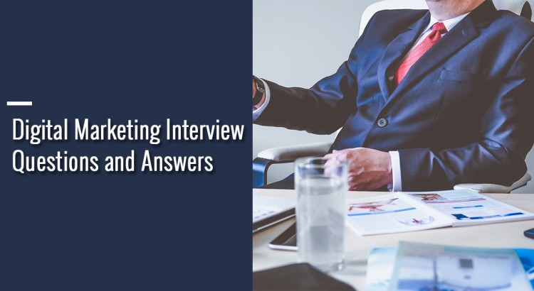 Digital-Marketing-Interview-Questions-Answers