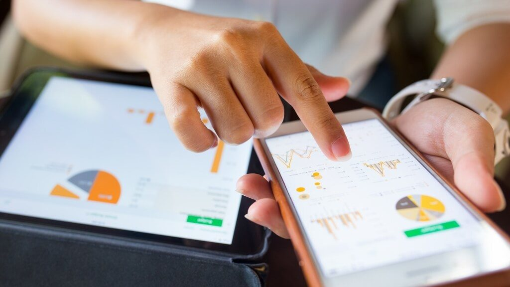 digital-marketing in patna, bihar