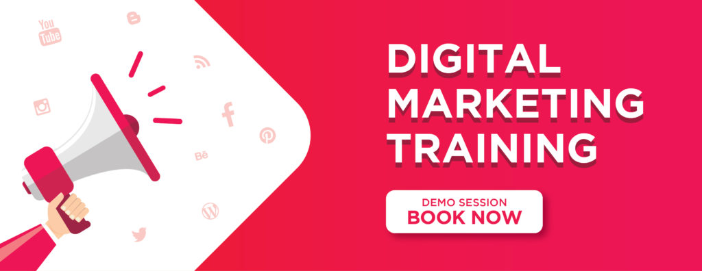 digital-marketing-training-Patna