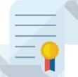 Earn a google certificate