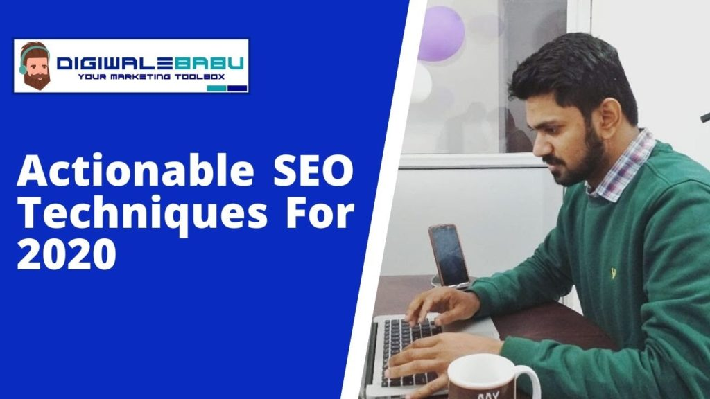 Actionable-SEO-Techniques-For-2020