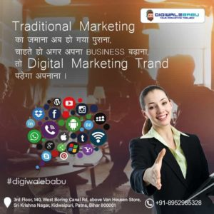 best advertising agencies india