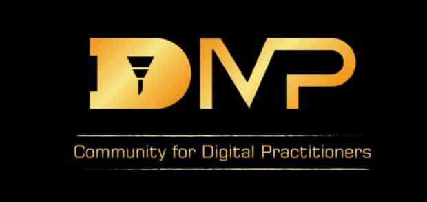 Digital Marketing Practitioner
